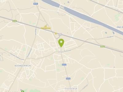 map-olen2