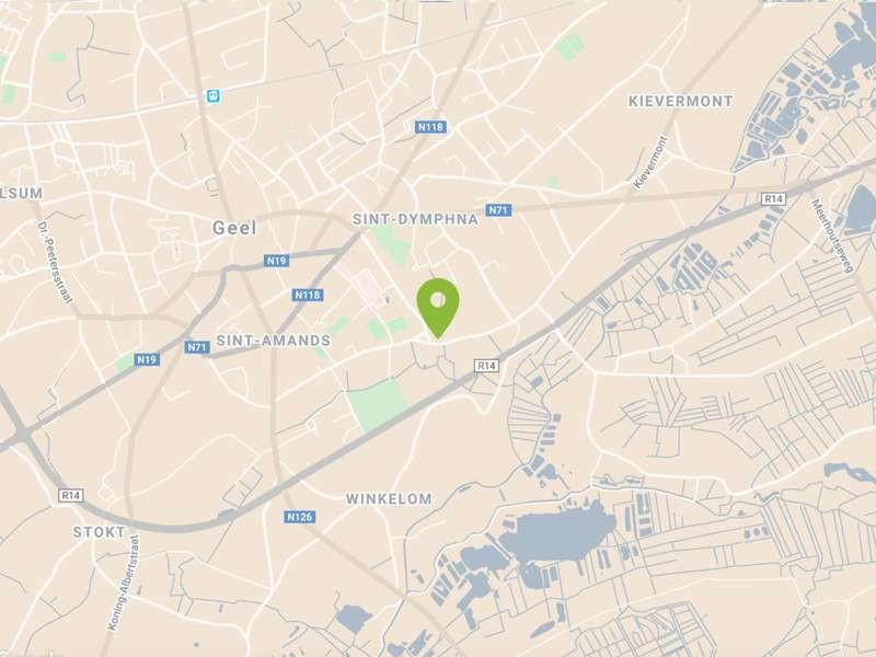map-geel2
